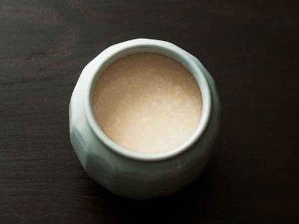 塩麹(こうじ)