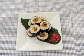 棚田巻き寿司