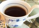 簡単☆美味しい紅茶の入れ方