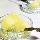 ☸梨の美味しい食べ方*梨シャーベット☸