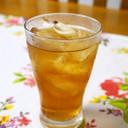 美味しい麦茶の作り方
