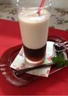 新感覚❗️美味しい・飲むコーヒーゼリー