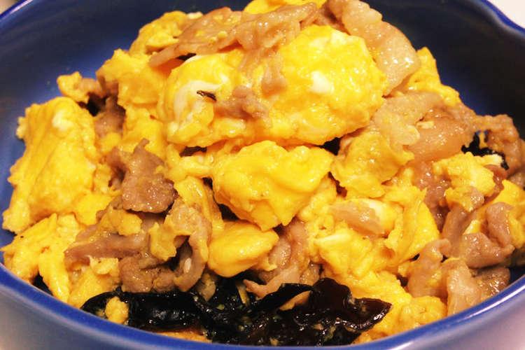 消費 卵 大量 卵の大量消費レシピ特集!たくさん余った時に役立つアイデア料理をマスターしよう♪