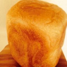 HB♡ほんのり甘い*ふっくら食パン