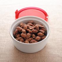 きんとき豆のほっくり煮