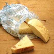 マンゴーヨーグルトパン