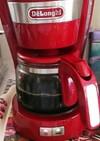 作り置きアイスコーヒー☆カフェオレ他