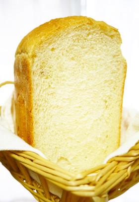 HB早焼き♪ソフトフランスパン
