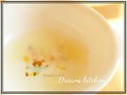 離乳食初期★梨の写真