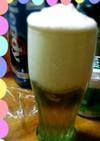 USJ風☆バタービール