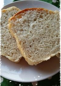 手作天然酵母deスパイス薫るもっちりパン
