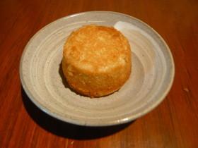 簡単で安心な無農薬のお米で作るもちパン