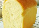 ♬酒粕ミルク☆でパン作り♬