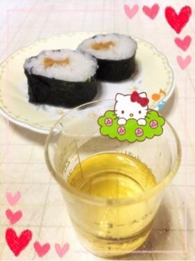 ②すし酢〜2合分〜♡(o˘◡˘o)♡