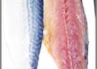 肴鯖鯵鯛鰯鮭鮪鮨!魚の三枚おろしの基本!