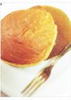 5分で究極ヘルシー&おいしい♡パンケーキ