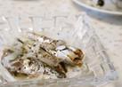 簡単☆オイルサーディンと玉葱のマリネ