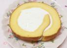 アイスロールケーキ