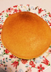 糖質制限 大豆粉 パンケーキ