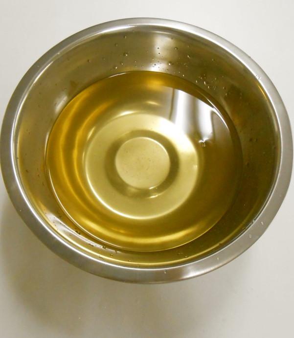 お味噌汁用 かつおだしの取り方