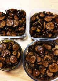 きゅうり の キュー ちゃん レシピ 農家