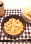 我が家の♡絶品松茸ご飯
