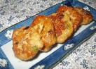 お弁当にも♬鶏つくねの甘辛煮