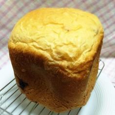 レーズン食パン MKホームベーカリー