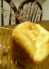 HB♪節約!ごはん食パン♡