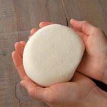 パニール(インド風チーズ)