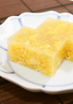 石川県の郷土料理 農山漁村の郷土料理百選