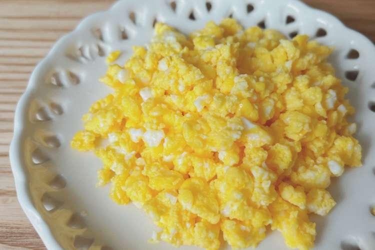 卵 炒り 永谷園のたまごそうざい|商品ブランド|永谷園