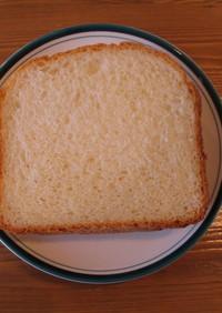 生がおいしい食パン(PY-D533使用)