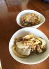 水も出汁もなし!白菜と挽肉のトロトロ煮