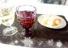 クリスマス•*。子供シャンパン。*•