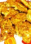 絶品!青海苔香る~♪美味しい鶏肉のピカタ