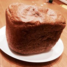 糖質制限 ふすまパン