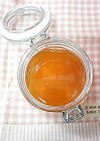 大根飴 蜂蜜 咳,喉,風邪  妊婦授乳期