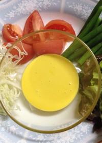 簡単 オリーブオイルの手作りマヨネーズ