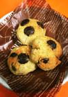 糖質オフカントリーマウム生おからクッキー