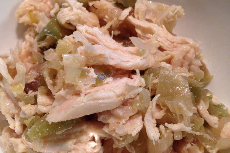 おつまみ ザーサイ 業務スーパーのザーサイはインパクト大!簡単な塩抜き法とお手軽レシピ
