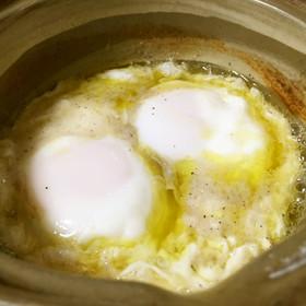 簡単卵料理「egg」