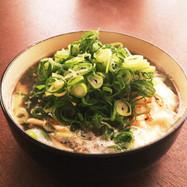 簡単満腹ダイエット♡私のデトックススープ