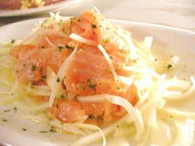 鮭 レシピ 人気 1 位