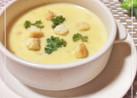 我が家の特別なスープ♡《コーンスープ》