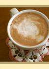 カフェ風♡ココアドリンク