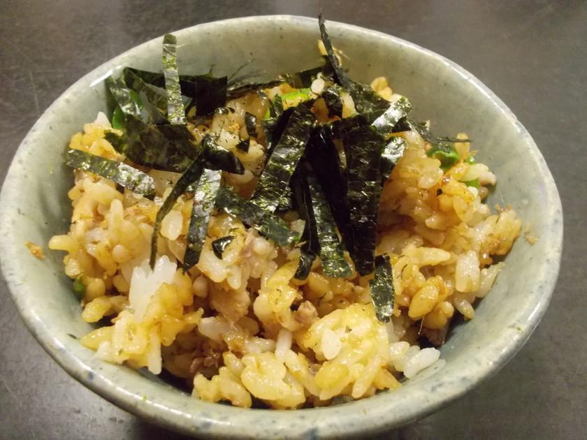 愛知の魚100選 マイワシの炊かず飯