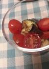 料理の彩りに!いろいろ野菜のマリネ