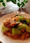 ✿豚肉とチンゲン菜のあんかけご飯✿