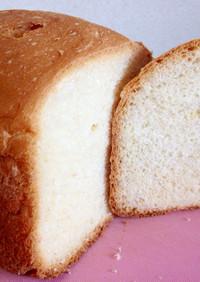HB簡単ミルク食パン アレンジも見てね!